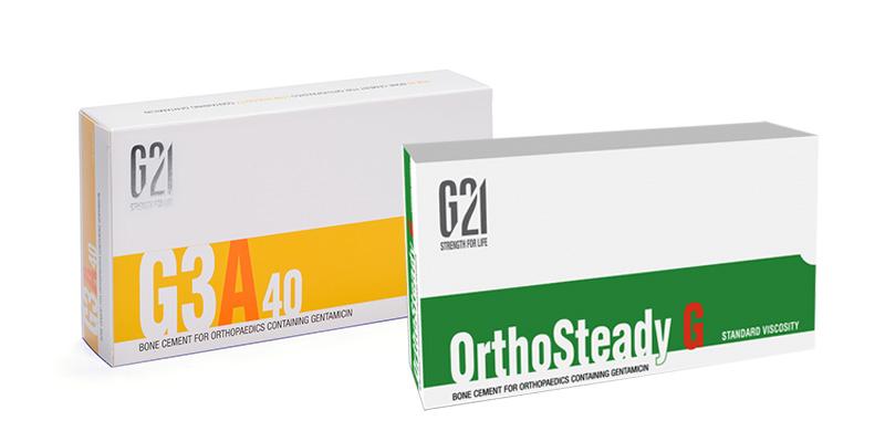 g21-orthopedics-bone-cements